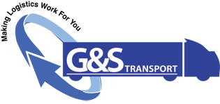 G&S Transport
